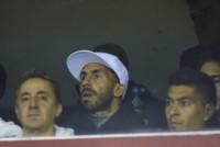 """Tevez priorizó a Boca,  minimizó conflictos y dejó un mensaje claro: """"mañana hay que ganar""""."""