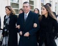 Condenaron a Juan Ángel Napout a nueve años de prisión en el juicio por el FIFA Gate.