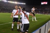 River viene de dejar en el camino a Racing e Independiente. Hoy arranca la dura serie contra Gremio.