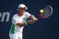 Schwartzman superó a Jaume Munar y hay tres argentinos en la tercera rueda del US Open.