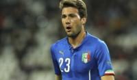 Franco Vázquez fue habilitado por FIFA para jugar los amistosos con Argentina. Había estado en dos partidos amistosos con la camiseta de Italia.