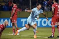 Los tucumanos le ganaron al Globo por 2 a 0 y pasaron a la siguiente instancia del certamen.