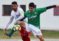 En un partido muy parejo que terminó sin goles, Germinal clasificó desde los doce pasos.
