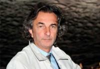 Angelo Calcaterra, el primo hermano del presidente Macri, en el centro de la polémica.