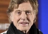 El legendario actor y director de cine Robert Redford, de 81 años, anunció el lunes su retiro de la actuación.