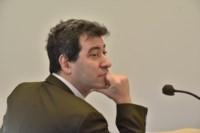 Fiscal Osvaldo Heiber