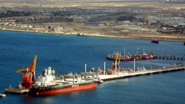 Las exportaciones industriales lideraron, pero lo que más se incrementó fueron los envíos de energía.