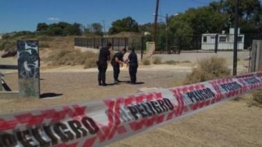 El asesinato de Omar Reuque tuvo iniciales pesquisas negativas. Ocho meses después se aprehendió a Bassi.