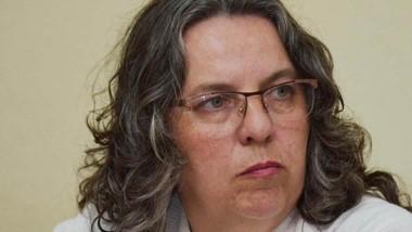 La concejal Saunders sería la elegida para el Ministerio de Familia.