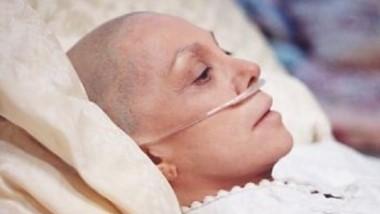 Una mujer de cada 6 en el mundo desarrollará un cáncer durante su vida.