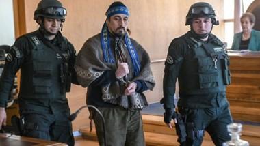 En Chile revisarán la sentencia al lonko