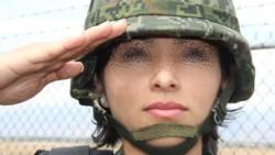 Una soldado voluntaria denunció que fue violada por un superior durante una guardia en una guarnición del Ejército Argentino de la localidad bonaerense de Pigüé. (Archivo)