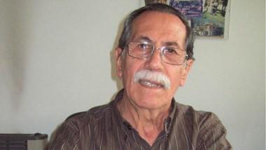 Aldo Osmar Zavala y una nueva producción literaria.