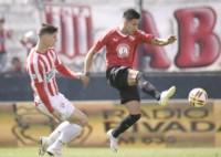 Independiente se mide ante Brown de Adrogué, por Copa Argentina.