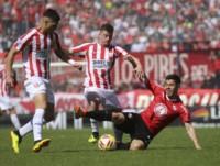 Estudiantes recibe a Aldosivi en el inicio de la 5ta fecha de la Superliga.
