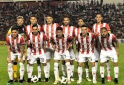 En un partidazo, Instituto lo dio vuelta y terminó derrotando 4-3 a Defensores de Belgrano.