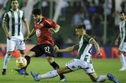 Independiente, con la cabeza en la revancha con River por la Libertadores, recibe a Tigre por el torneo.