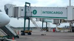 El Gobierno derogó una medida de 2001, que permitía el virtual monopolio de la empresa estatal Intercargo para servicios de asistencia en tierra en aeropuertos de todo el país.