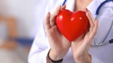 Peligro. Más mujeres mueren por enfermedades cardiovasculares.