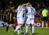Atlético Tucumán, eliminado de la Copa Argentina, apunta todos los cañones a la Libertadores y Superliga.