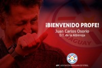 Juan Carlos Osorio se caracterizó por seguir el modelo de Guardiola en México.