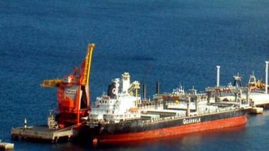 Aluminio, pesca, petróleo y frutas finas son los sectores afectados.