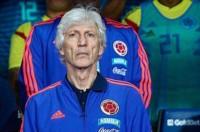 Termina una era con el alejamiento de Pekerman del combinado colombiano.