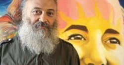 El líder del Movimiento Evita, Emilio Pérsico, denunció que algunos de los intentos de saqueos fueron