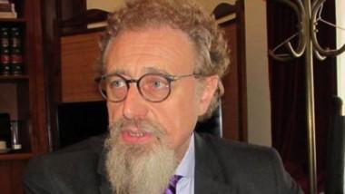 Alfredo Luenzo sostuvo que el ajuste pone en riesgo a toda la región.