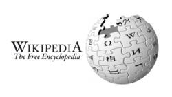 Wikipedia convoca a enviar fotos de municipios de argentina para que ninguno se quede sin imágenes.