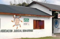 Otra joven denunció haber sido abusada en un camping de Miramar.