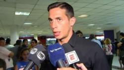 Iván Marcone se suma a Boca: