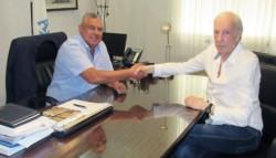 Sorpresivo acuerdo: Menotti vuelve a trabajar con la Selección.