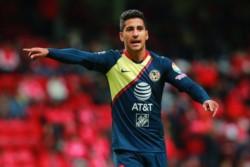 Independiente y América ya llegaron a un acuerdo y cruzan contratos por el 75% del pase de Cecilio Domínguez, valuado en 6 millones de dólares.