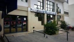El primer caso de hanta virus en Jujuy fue detectado en una clínica privada. (El Tribuno)