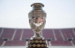 Argentina tiene su mira puesta en el próximo mundial y no en la Copa América.