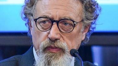 En la Comisión de Comercio, Luenzo impulsa la moratoria impositiva.