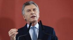 Las primeras repercusiones tras el anuncio de Macri indican que la medida podría ser declarada inconstitucional.