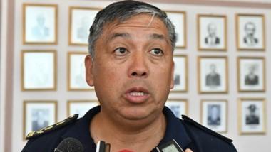 Ángel Vargas. De Operaciones.