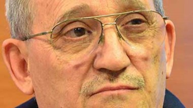 Roberto Risso afirmó que la fórmula a gobernador debería ser completamente radical
