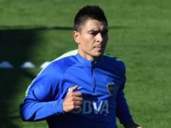 Sin Paolo Goltz que padece una lesión: así formará Boca en el primer partido oficial del año.
