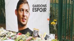 Adrien Rabiot, jugador del PSG, donó €25.000 para que se reanude la búsqueda de Emiliano Sala.