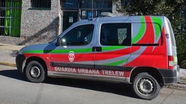 La Guardia Urbana será el organismo de aplicación de la ordenanza que buscan sancionar en Trelew.