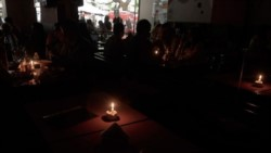El calor no da tregua y los cortes de luz tampoco: hay 90 mil usuarios sin servicio en Buenos Aires.
