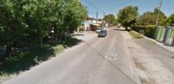 Detuvieron a tres personas sospechadas de participar en el abuso sexual de la menor de 15 años en Villa Elisa.