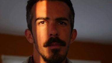 Agustín Romero.