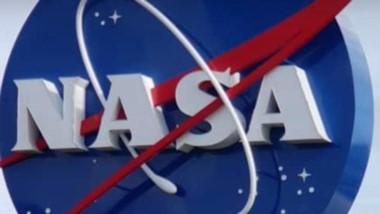 Turista. Laudonio pasó por la NASA sin reactivar el turismo interno.