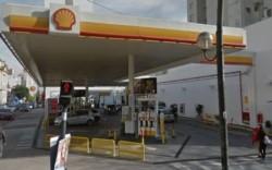 La rebaja en los precios de los combustibles, que inició el lunes YPF, continuará mañana con Shell.