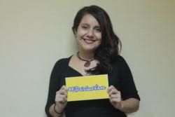 Desde 2009 García Gross logró que 28 mujeres, acusadas de haberse practicado abortos, recobraran su libertad en su país.