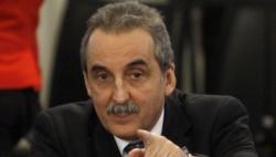 """""""Si un presidente es un inepto, vago, ¿por qué no vas a pedir que se vaya?"""", se preguntó Moreno."""